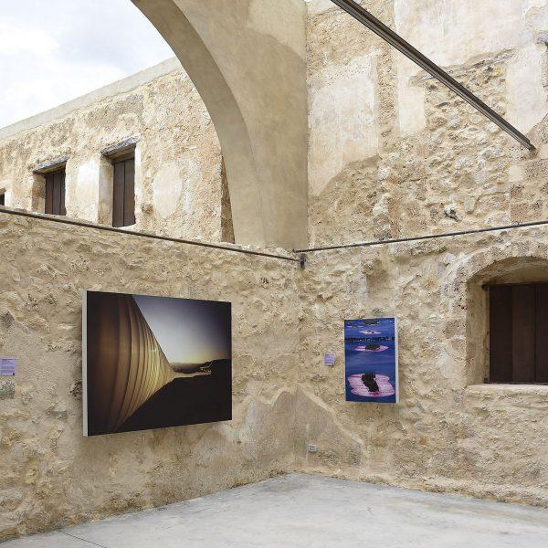 Exhibitions_01