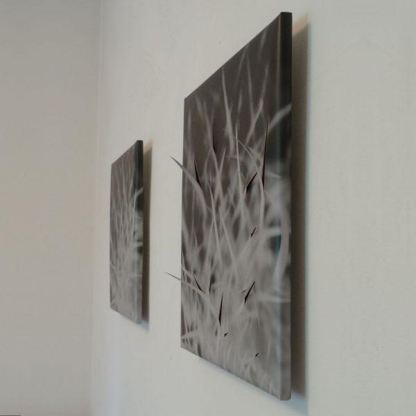 Exhibitions_02